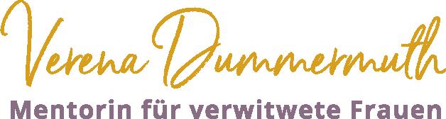 Verena Dummermuth